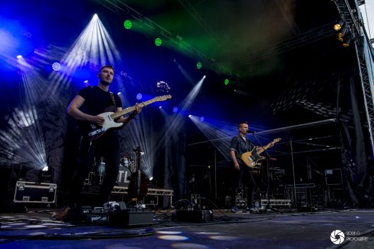 Tide Lines at The Gathering 2019 7277 530x353 - Tide Lines at The Gathering 2019 - Images