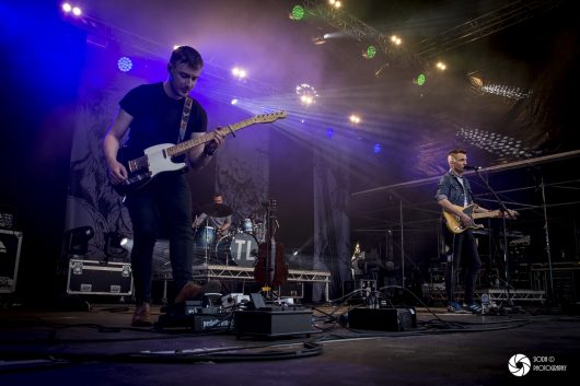 Tide Lines at The Gathering 2019 7285 530x353 - Tide Lines at The Gathering 2019 - Images