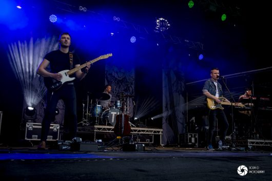 Tide Lines at The Gathering 2019 7290 530x353 - Tide Lines at The Gathering 2019 - Images