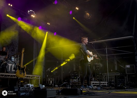 Tide Lines at The Gathering 2019 7310 530x379 - Tide Lines at The Gathering 2019 - Images