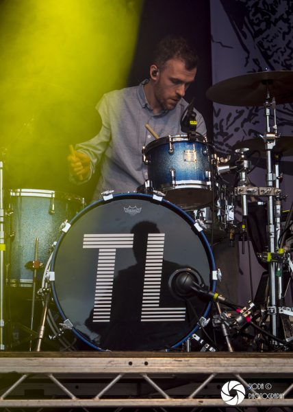 Tide Lines at The Gathering 2019 7338 428x600 - Tide Lines at The Gathering 2019 - Images