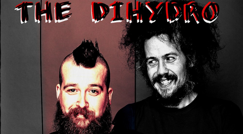NAP 19N3642 Edit 201907102324471612 - The Dihydro - Interview
