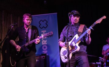 XPONorth, 3rd and 4th July – Review