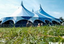 Arounds the grounds of Belladrum 2019 55 218x150 - Brew at the Bog 2016