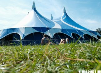 Arounds the grounds of Belladrum 2019 55 324x235 - Brew at the Bog 2016