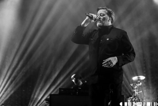 Elbow 17 530x354 - Belladrum 2020 - Sold Out (Nearly!)