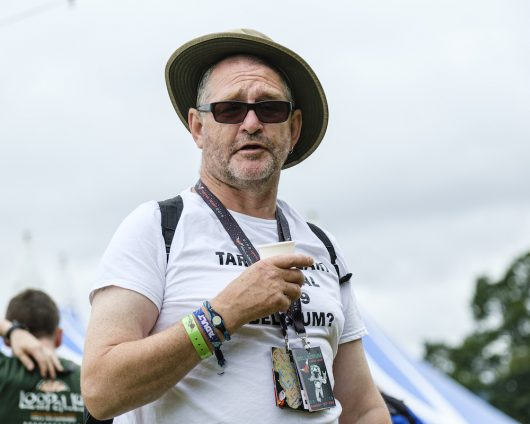 Folk at Belladrum 2019 20 530x424 - Folk of Belladrum 2019