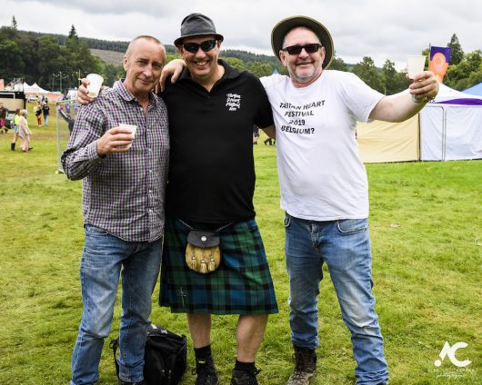 Folk at Belladrum 2019 22 530x424 - Folk of Belladrum 2019