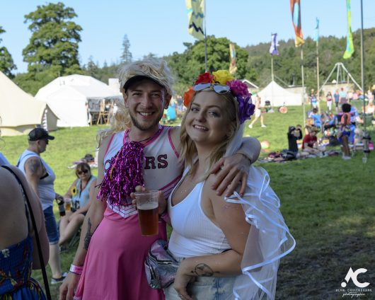 Folk at the Fest Belladrum 2019 0425 530x424 - Saturday Folk, Belladrum 2019