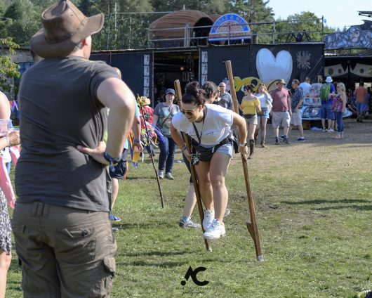 Folk at the Fest Belladrum 2019 0441 530x424 - Saturday Folk, Belladrum 2019