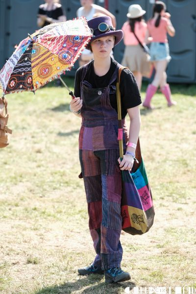 Folk of Belladrum 2019 23 400x600 - Folk of Belladrum 2019