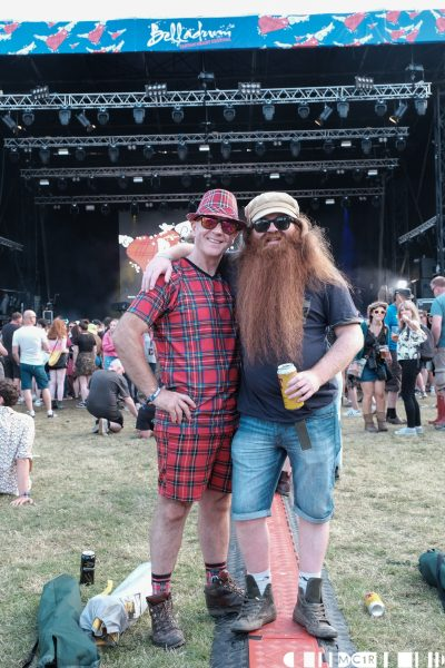 Folk of Belladrum 2019 43 400x600 - Folk of Belladrum 2019