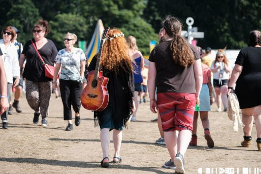 Folk of Belladrum 2019 60 530x353 - Folk of Belladrum 2019
