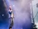 LIVE REVIEW – Kaiser Chiefs, 17/8/2019