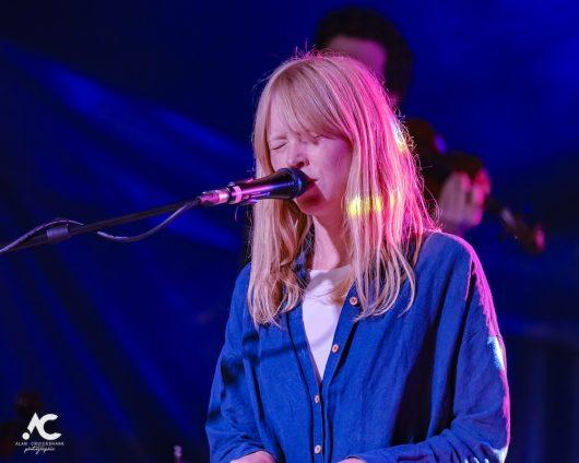 Lucy Rose Belladrum 20 19 13 530x424 - Lucy Rose, Belladrum 2019 - Images