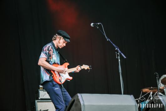 MIRACLE GLASS COMPANY at Northern Meeting Park 2019 13 530x354 - Kaiser Chiefs, 17/8/2019 - Images