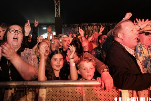 Peat Diesel at Belladrum 2019 13 530x353 - Peat & Diesel, Belladrum 2019 - Images