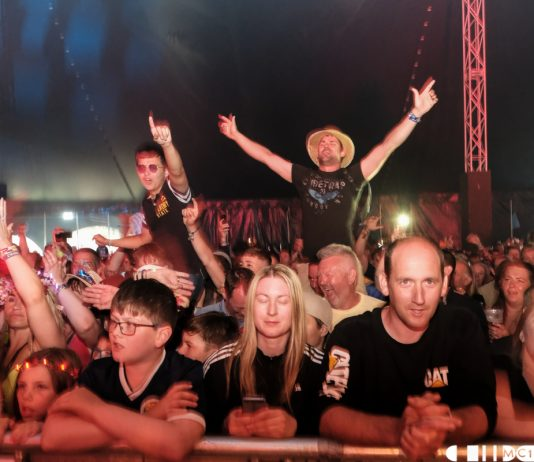 Peat Diesel at Belladrum 2019 9 534x462 - Find out more about Belladrum Festival 2020