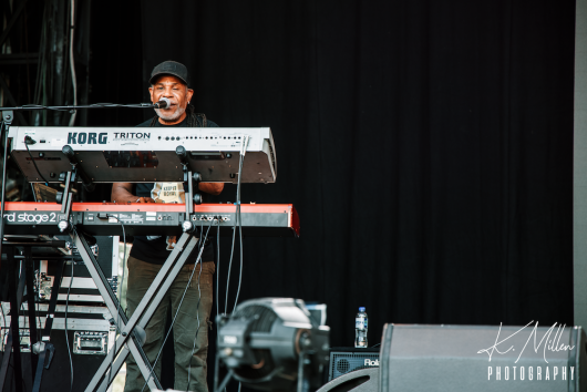 ROYAL SOUNDS at Belladrum 2019 11 530x354 - Royal Sounds, Belladrum 2019 - Images