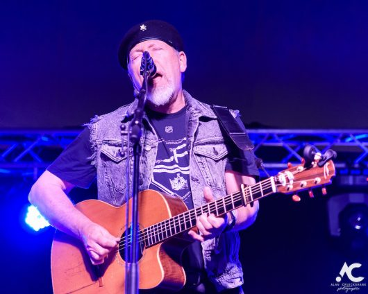 Richard Thompson Belladrum 2019 2 530x424 - Richard Thompson, Belladrum 2019 - Images