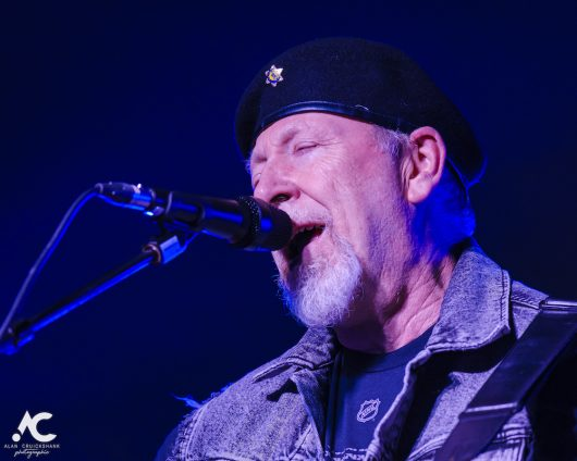 Richard Thompson Belladrum 2019 22 530x424 - Richard Thompson, Belladrum 2019 - Images