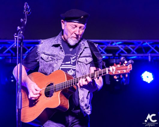 Richard Thompson Belladrum 2019 3 530x424 - Richard Thompson, Belladrum 2019 - Images
