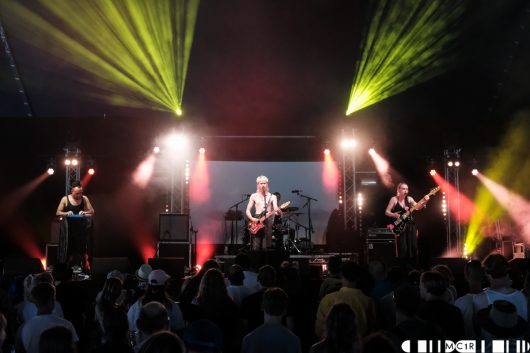 The Ninth Wave at Belladrum 2019 9 530x353 - The NINTH WAVE, Belladrum 2019 - Images
