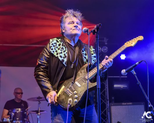The Rezillos Belladrum 20 19 38 530x424 - The Rezillos, Belladrum 2019 - Images