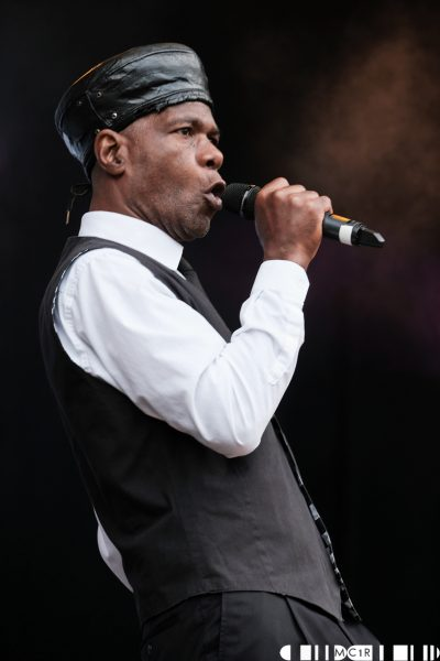 The Selecter at Belladrum 2019 10 400x600 - The Selecter, Belladrum 2019 - Images
