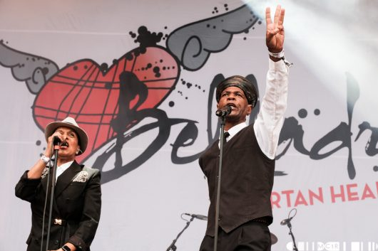 The Selecter at Belladrum 2019 3 530x353 - The Selecter, Belladrum 2019 - Images