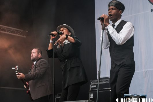 The Selecter at Belladrum 2019 4 530x353 - The Selecter, Belladrum 2019 - Images