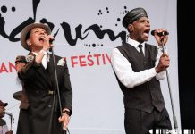The Selecter at Belladrum 2019 9 218x150 - Northern Roots