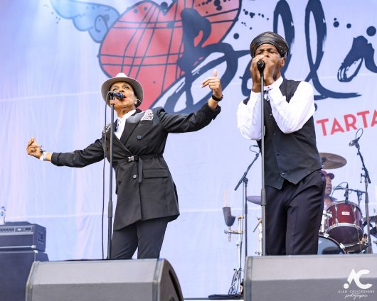 The Selector Belladrum 2019 15a 530x424 - The Selecter, Belladrum 2019 - Images