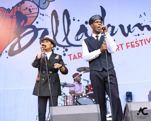 The Selector Belladrum 2019 16a 530x424 - The Selecter, Belladrum 2019 - Images