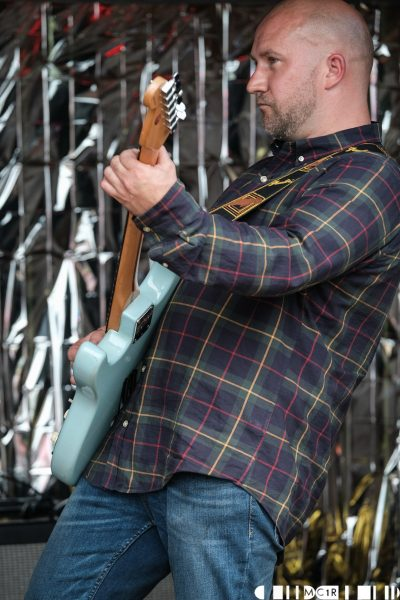 The Whiskys at Belladrum 2019 6 400x600 - The Whiskys, Belladrum 2019 - Images