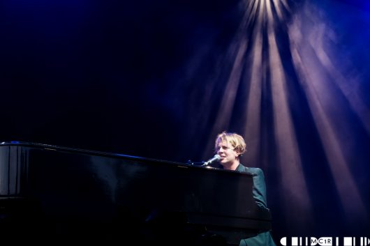 Tom Odell at Belladrum 2019 10 530x353 - Tom Odell, Belladrum 2019 - Images