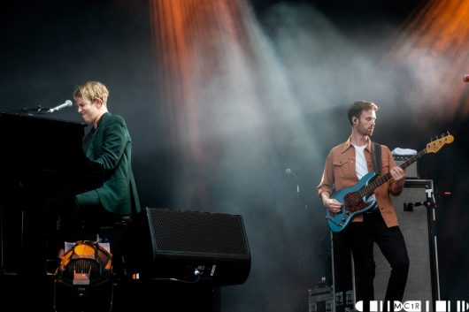 Tom Odell at Belladrum 2019 14 530x353 - Tom Odell, Belladrum 2019 - Images