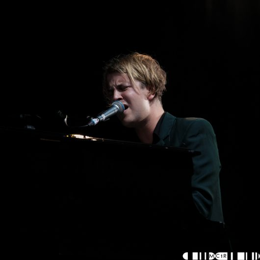 Tom Odell at Belladrum 2019 16 530x530 - Tom Odell, Belladrum 2019 - Images