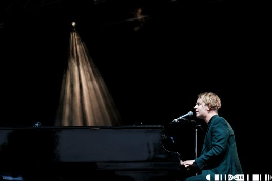 Tom Odell at Belladrum 2019 5 530x353 - Tom Odell, Belladrum 2019 - Images