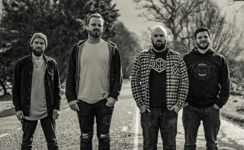 Distance Between Us Announce Debut Single