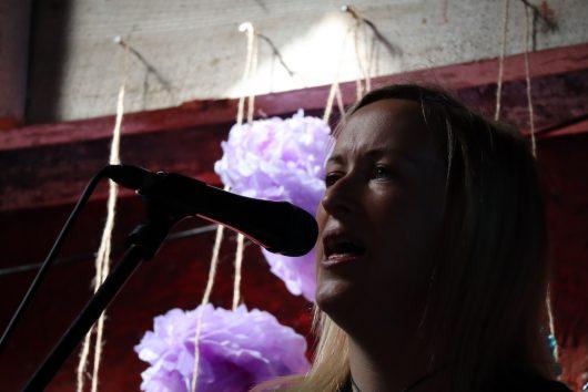 Emma Mitchell at Jocktoberfest 2019 5277 530x354 - Jocktoberfest, 7/9/2019 - Images