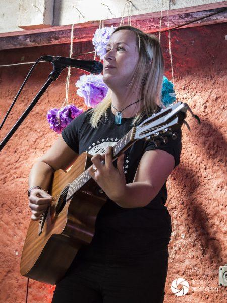 Emma Mitchell at Jocktoberfest 2019 8768 450x600 - Jocktoberfest, 7/9/2019 - Images