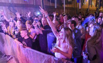 Highland Festivals 2020