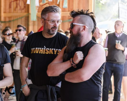 Folk at the Fest at Jocktoberfest 2019 7 530x424 - Folk at The Fest Jocktoberfest 2019, - Images