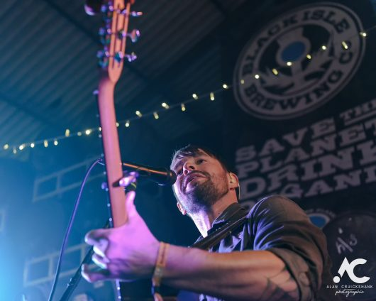 Gordon James and The Power at Jocktoberfest 2019 27 530x424 - Jocktoberfest 2019, 6/9/2019 - Images
