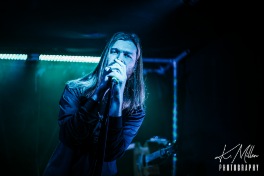 North Atlas Inverness A0603 530x354 - LIVE REVIEW - North Atlas, 27/9/2019