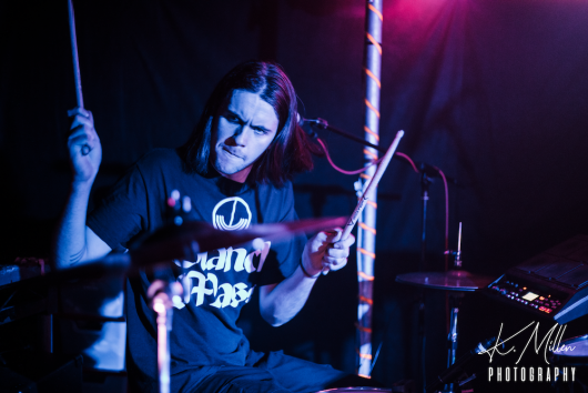 North Atlas Inverness A0650 530x354 - LIVE REVIEW - North Atlas, 27/9/2019