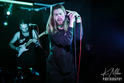 North Atlas Inverness A0674 530x354 - LIVE REVIEW - North Atlas, 27/9/2019