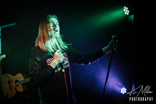 North Atlas Inverness A0729 530x354 - LIVE REVIEW - North Atlas, 27/9/2019