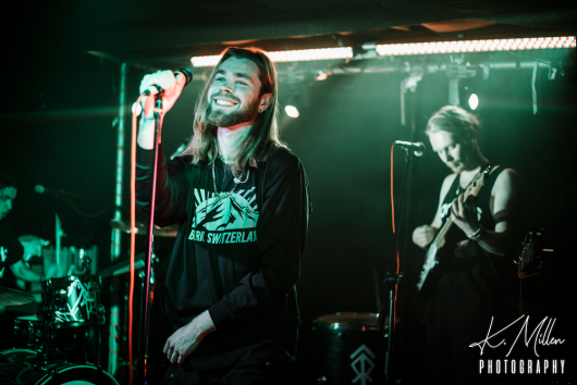 North Atlas Inverness A0937 530x354 - LIVE REVIEW - North Atlas, 27/9/2019
